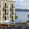Luxury Hotels in Brittany France