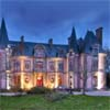 4 star Hotels in Brittany France